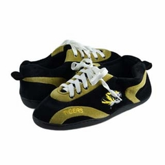 Missouri All Around Sneaker Slippers - Small