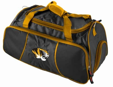Missouri Athletic Duffel