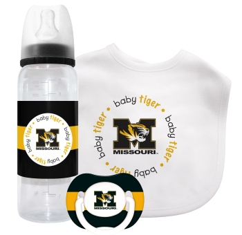 Missouri Baby Gift Set