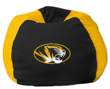 Missouri Bean Bag Chair