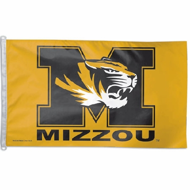 Missouri Big 3x5 Flag