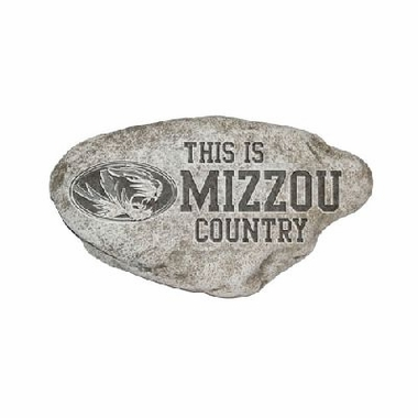 Missouri Country Stone