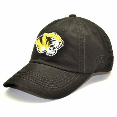 Missouri Crew Adjustable Hat