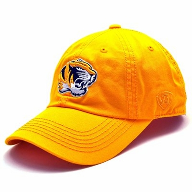 Missouri Crew Adjustable Hat (Alternate Color)