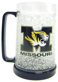 Missouri Crystal Freezer Mug