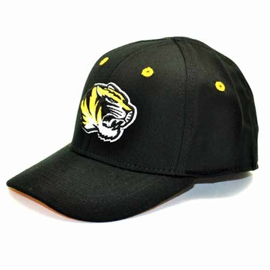 Missouri Cub Infant / Toddler Hat