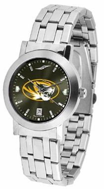 Missouri Dynasty Men's Anonized Watch