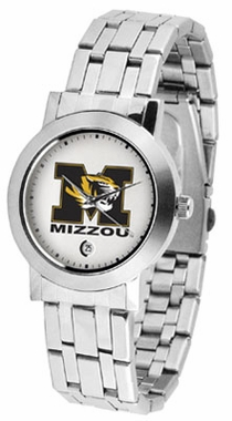 Missouri Dynasty Men's Watch