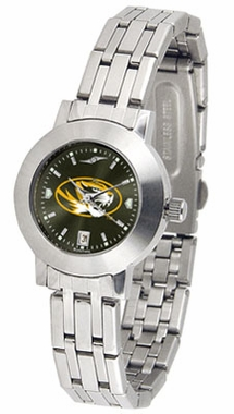 Missouri Dynasty Women's Anonized Watch