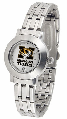 Missouri Dynasty Women's Watch