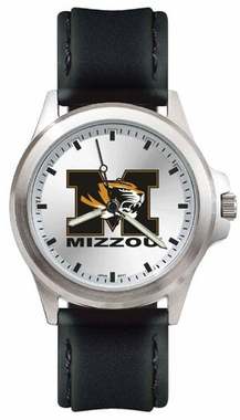 Missouri Fantom Men's Watch