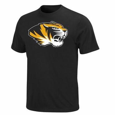 Missouri Football Icon T-Shirt
