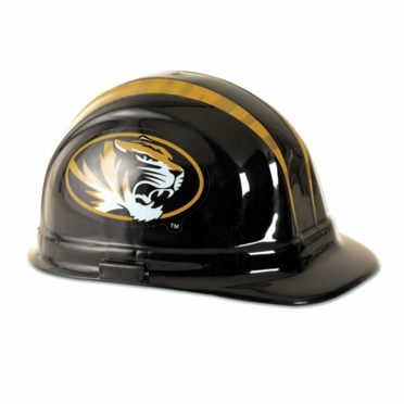 Missouri Hard Hat
