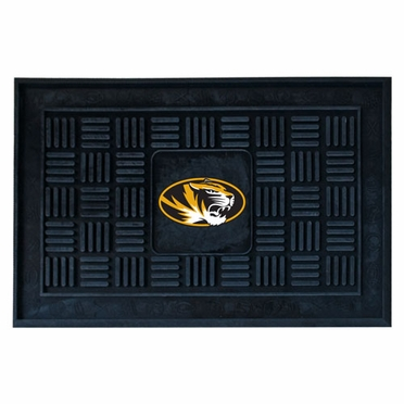 Missouri Heavy Duty Vinyl Doormat