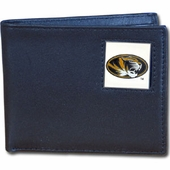 University of Missouri Bags & Wallets