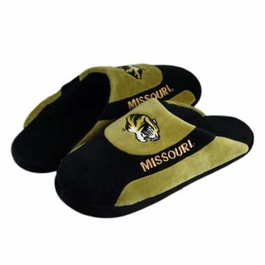Missouri Low Pro Scuff Slippers