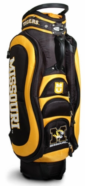 Missouri Medalist Cart Bag