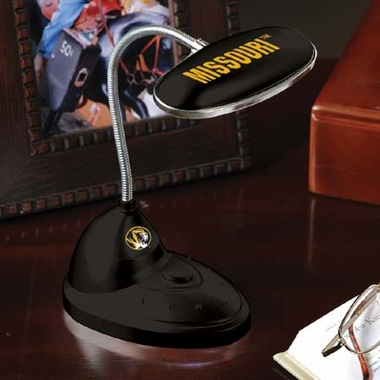 Missouri Mini LED Desk Lamp