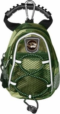 Missouri Mini Sport Pack (Camo)