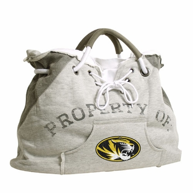 Missouri Property of Hoody Tote