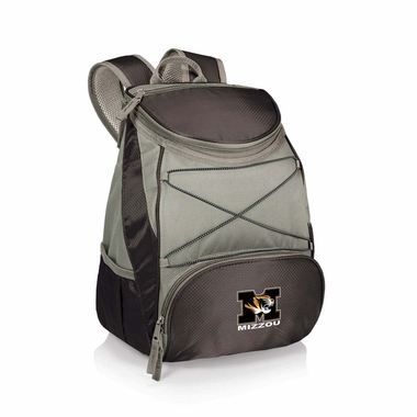 Missouri PTX Backpack Cooler (Black)