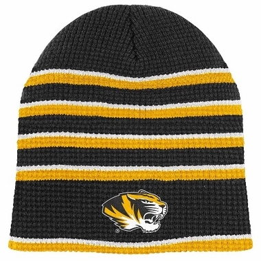 Missouri Replay Thermal Cuffless Knit Hat