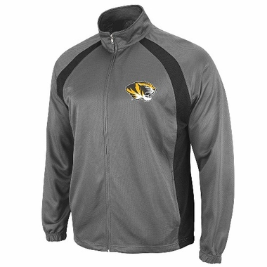Missouri Rival Full Zip Jacket