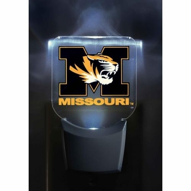 Missouri Set of 2 Nightlights