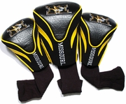 University of Missouri Golf Accessories