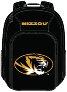 Missouri Southpaw Youth Backpack
