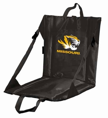 Missouri Stadium Seat