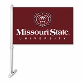 Missouri State Auto Accessories