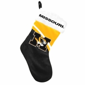 University of Missouri Christmas