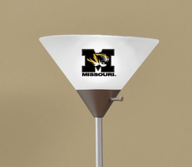 Missouri Torchierre Floor Lamp