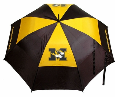 Missouri Umbrella