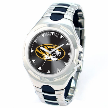 Missouri Victory Mens Watch