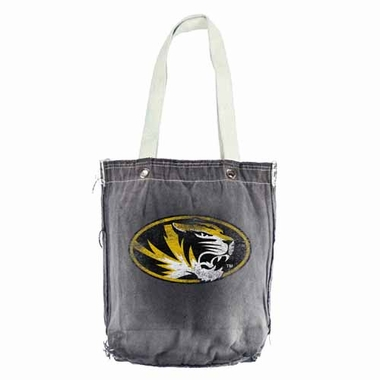 Missouri Vintage Shopper (Black)