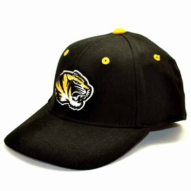 Missouri Youth FlexFit Hat