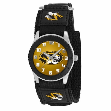 Missouri Youth Rookie Watch (Black)