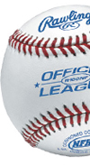 MLB - Major League Baseball Merchandise and Apparel