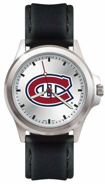 Montreal Canadiens Fantom Men's Watch