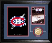 Montreal Canadiens Office Accessories