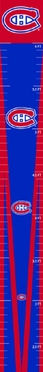 Montreal Canadiens Growth Chart