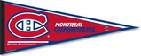Montreal Canadiens Merchandise Gifts and Clothing