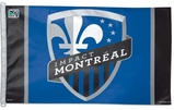Montreal Impact Merchandise Gifts and Clothing