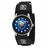 Montreal Impact Watches & Jewelry