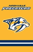 Nashville Predators Flags & Outdoors