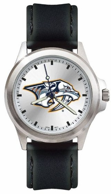 Nashville Predators Fantom Men's Watch