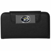 Nashville Predators Electronics Cases