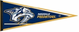 Nashville Predators Merchandise Gifts and Clothing
